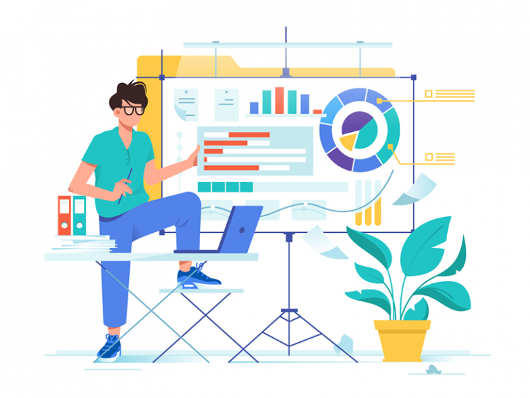 SEO Trends to Focus in 2021