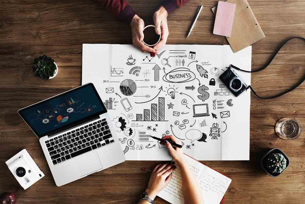 How to Choose The Best Digital Marketing Agency in Malaysia