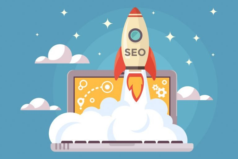 SEO For Startups: Best SEO Practices in 2021