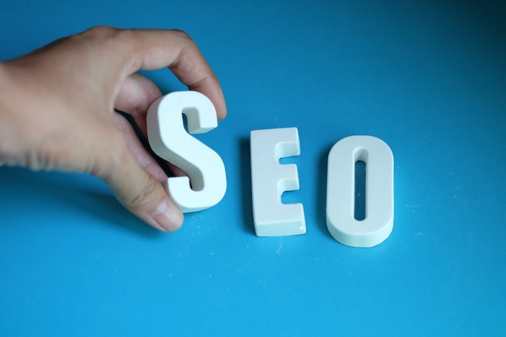 Guide to SEO 2021: What is SEO and How it Works?