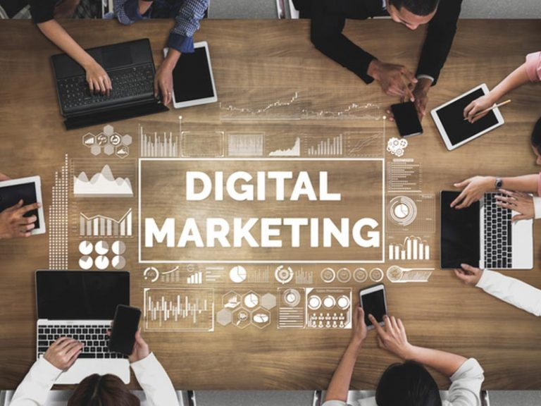 41 Best Digital Marketing Articles You Should Read in 2021
