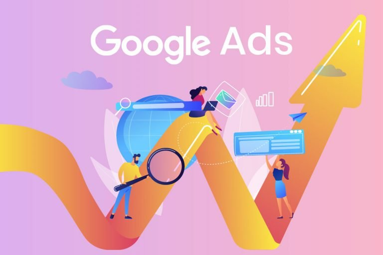 Google Ads Malaysia: The Ultimate Guide For 2021